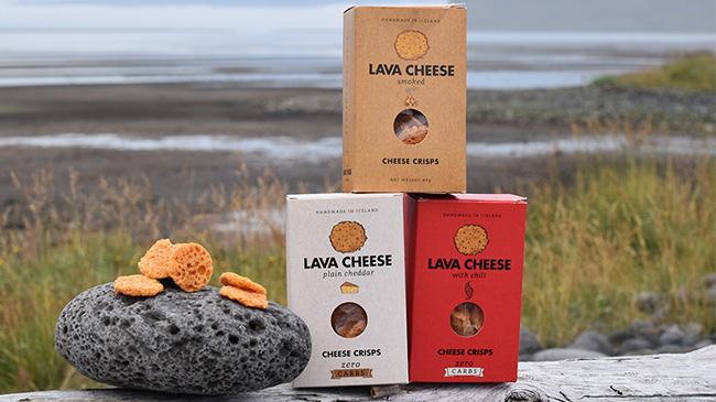 Lava-Cheese.jpg