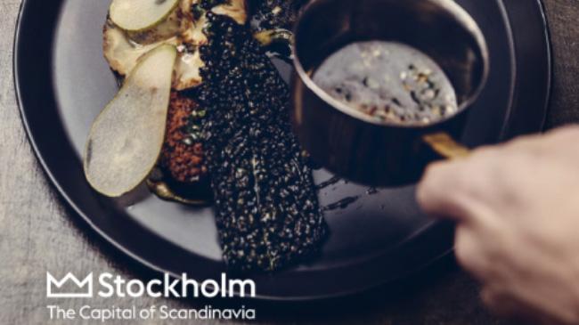 Stockholm-Food-Report.jpg