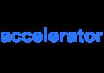 +impact logo